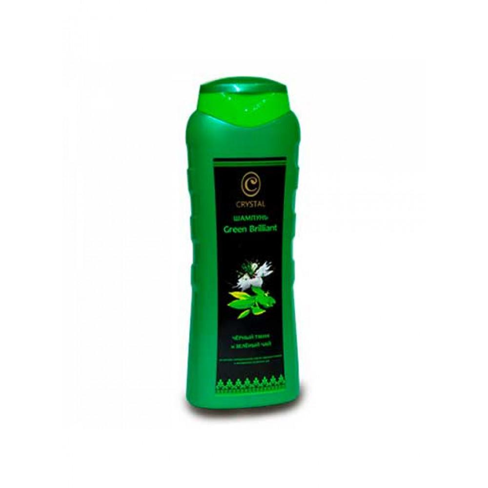 Зеленая косметика купить luck туалетная вода эйвон цена