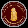 Al-Haramain