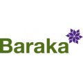 Продукция компании Baraka