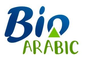 © Интернет-магазин Арабской косметики Bio-Arabic.ru